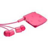 诺基亚 蓝牙立体声耳机 BH-111