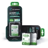 G-simar XL电池-X6