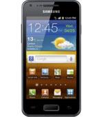 三星 Galaxy S Advance