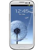 三星 Galaxy S III