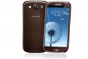 uk_GT-I9300MBDBTU_016_Dynamic_brown.jpg
