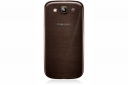uk_GT-I9300MBDBTU_024_Back_brown.jpg