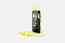 Nokia-Lumia-520-3.jpg