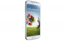 GALAXY-S-4-Product-Image-(11).jpg