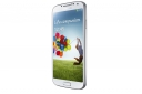 GALAXY-S-4-Product-Image-(12).jpg