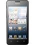 澳门威尼斯人手机版 G520