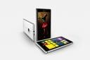 Nokia-Lumia-925-hero-jpg.jpg