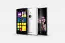 Nokia-Lumia-925-smart-camera-jpg.jpg
