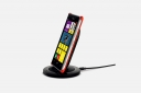 Nokia-Lumia-925-wireless-charging-stand-jpg.jpg