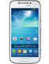 三星 Galaxy S4 Zoom