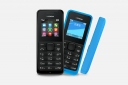 Nokia-105-jpg.jpg