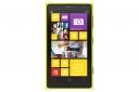 诺基亚Lumia-1020-1.jpg