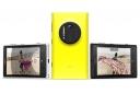 诺基亚Lumia-1020-2.jpg