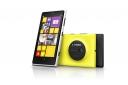 诺基亚Lumia-1020-3.jpg