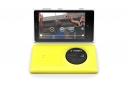 诺基亚Lumia-1020-4.jpg