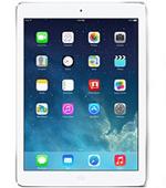苹果 iPad Air