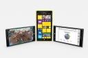 Nokia-Lumia-1520-2.jpg