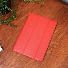 点击查看- 休眠保护套 for iPad mini/mini 2-大图!