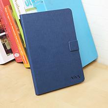 点击查看- VIVA 保护皮套 for iPad mini/mini 2-大图!
