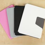 多功能保护壳 for iPad mini/mini 2