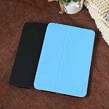点击查看- 倍思保护皮套 for iPad mini/mini2-大图!