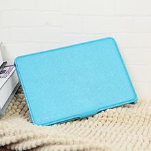 点击查看- 倍思支架式保护硬皮套 for iPad mini/mini2-大图!