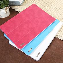 点击查看- REMAX 风尚系列保护皮套 for iPad Air-大图!