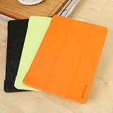 DEEPOCKET 保护皮套 for iPad Air