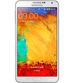 三星 Galaxy Note3