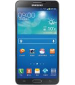 三星 Galaxy Note 3 Lite