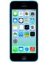 苹果 iPhone 5c移动4G定制版