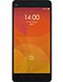 小米 小米手机4 联通3G版