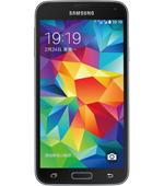 三星 Galaxy S5