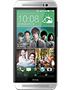 HTC One (E8) 時尚版
