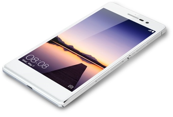 手机���y�`9g*9g,9�^�_手机 600_407