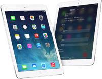 下一代iPad Air后壳图片曝光