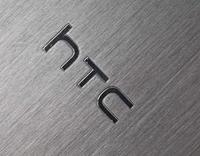 14款HTC Desire系列新机曝光 机海攻势