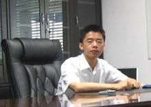 J.Wong终于发话:今年4款产品 每月一款