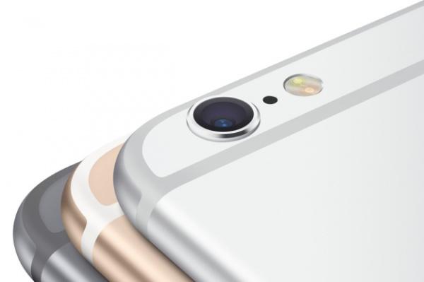 """评论家称iPhone 6设计过程中存在""""骇人的妥协"""""""