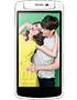 OPPO N1 mini 移动4G版
