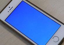 4个先例告诉你为什么不要急于买iPhone 6 Plus