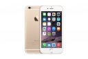 iphone6-gold-select-2014_GEO_HK_LANG_ZH.jpg