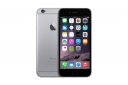iphone6-gray-select-2014_GEO_HK_LANG_ZH.jpg