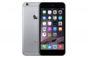 iphone6p-gray-select-2014_GEO_HK_LANG_ZH.jpg