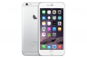 iphone6p-silver-select-2014_GEO_HK_LANG_ZH.jpg