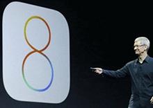 来看看iOS 8的这十项隐藏功能你都知道么?