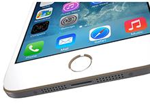 香港手机店抢先售iPhone 6:大陆买家3万买样机