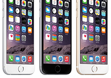 iPhone 6发布后引发Android二手出售热潮