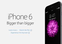iPhone 6/6 Plus过保价格公布