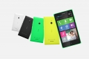 Nokia-XL-Dual-SIM-2-jpg.jpg
